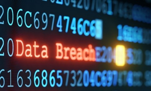 Can Your Business Survive? The Average Cost of a Data Breach is $7.35 million