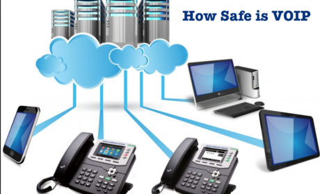 Hundreds of VOIP Phone Databases Left Exposed No Password Needed and Ready to be Exploited