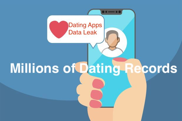 Mysterious Chinese Dating Apps Targeting US Customers Expose 42.5 Million Records Online