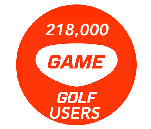 Golf App Exposes 218k Users' Data Online - Security Discovery